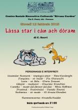 lassa-star