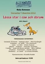 lassa-star7_12_14