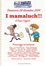 mamaluch