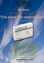 paternicillina_web