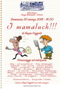 mamaluch1