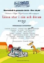lassa-star2016